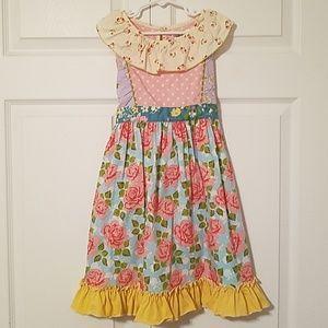 Matilda Jane Good Hart Collection Dress